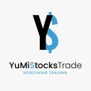 YuMi$tocksTrade®™