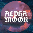 Alpha Moon §