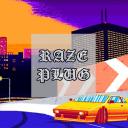 RazePlugg Squad