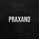 Praxand