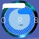 Orb'z Bot Hangout