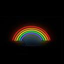 LGBT+ Book Club