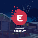 Evolve Role Play | 03