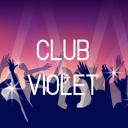 Club Violet