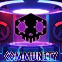 Overwatch community hacked