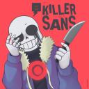 Killer Hideout