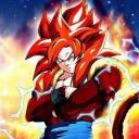 Dragon Ball Limitless