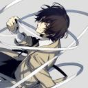 Bungo Stray Dogs: A New Beginning