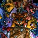 Five Nights At Freddy's Roleplay Central