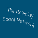 The roleplay social network