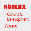 Roblox gaming and development community
