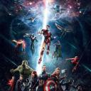 Marvel: The Path