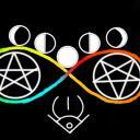 Pagan's Pentagram