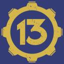 Vault 13
