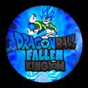 Dragon Ball Fallen Kingdom