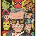 Marvel's Ultimate Alliance
