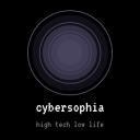 cybersophia