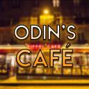 Odin's Café