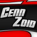 CennZoid   Game Community