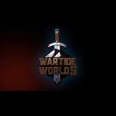Wartide Worlds