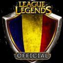 LeagueOfLegends Romania Official