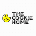 🍪The Cookie Home 🍪Mental Health 🍪