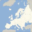 European Server