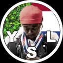 YSL (NL) 🐍