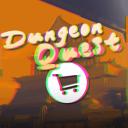 🎉Dungeon Quest Market🎉 Icon