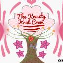 Krusty Krab Crew