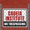Cadeia Institute