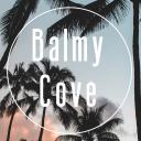 Balmy Cove