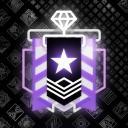 Rainbow Six Siege 5 Stack
