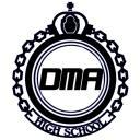 「 Danganronpa: Academy of Mayhem 」