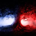 Utter Twilight: Ginnungagap