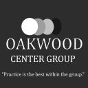 Oakwood Center Club