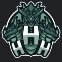Hydra Head Hunters