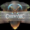 » ChewyMC
