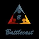BattleCast