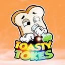 Toasty Tokes (18+)