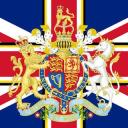 United Kingdom Roleplay