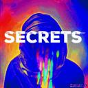 Secrets Icon