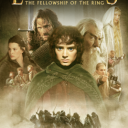 [ZS] Lord of the Rings: Another Middle Earth
