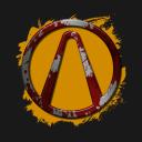 Borderlands: True Vault Hunter Mode