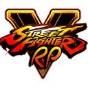 Street Fighter RP (All Characters)