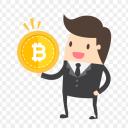 Crypto Wall - Market & News