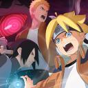 Naruto RP | A War To End All Wars