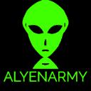 ALYENArmy