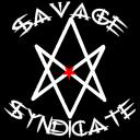 Savage Syndicate Network