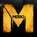 МЕТРО 2033 (RP)